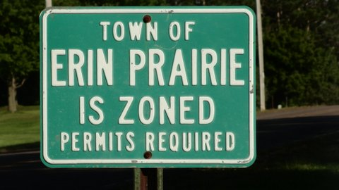 Singles in erin prairie wisconsin Emerald CDP-WI WI Demographics data with population from census